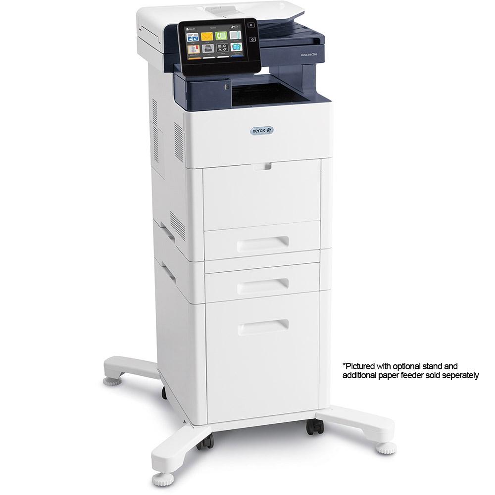 Xerox VersaLink C505S - 3