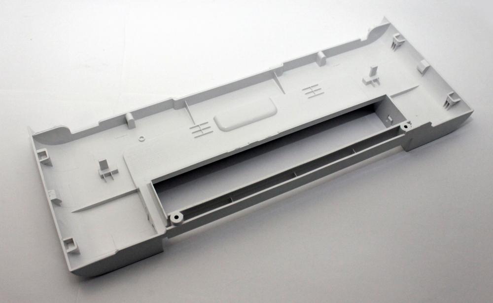 002N03173 Передняя крышка Xerox WC 3025 - 1