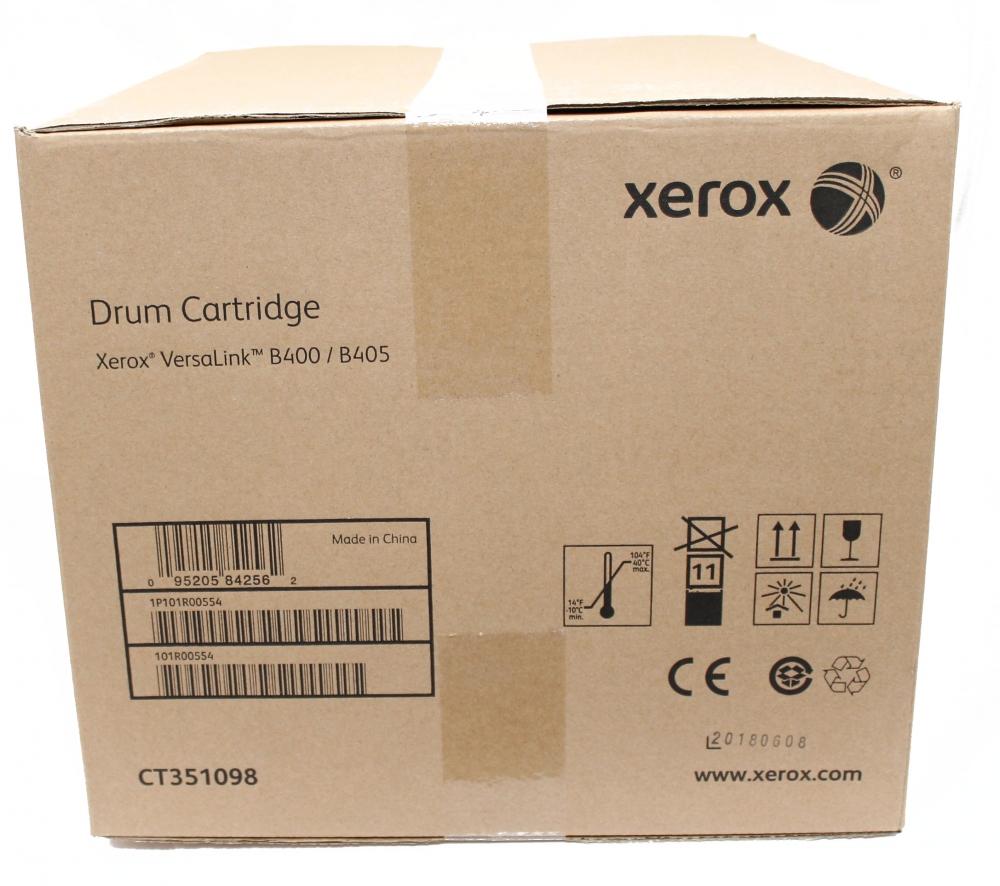 101R00554 Барабан (65K) Xerox VL B400/B405 - 2