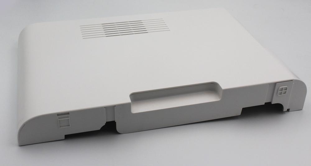 002N03167 Левая крышка Xerox Phaser 3052/3260 WC 3215/3225 - 1