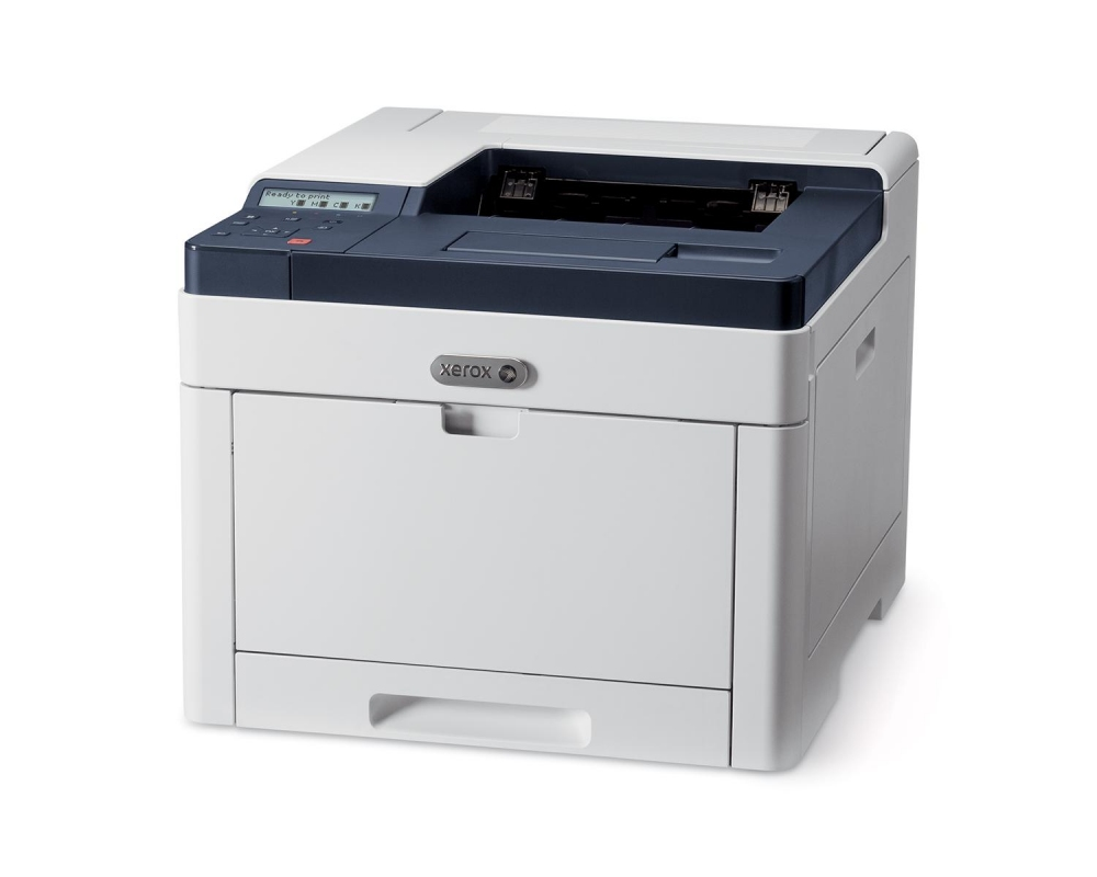 Xerox Phaser 6510DN - 1