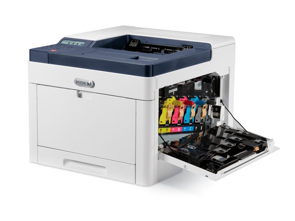 Xerox Phaser 6510DN - 3