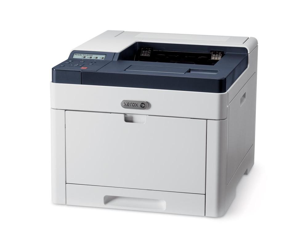 Xerox Phaser 6510DNI - 1