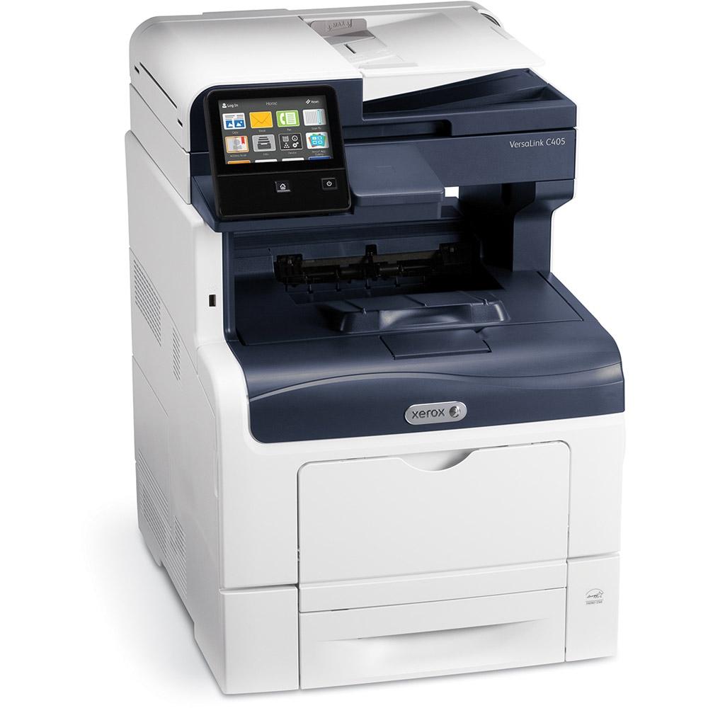 Xerox VersaLink C405DN - 1
