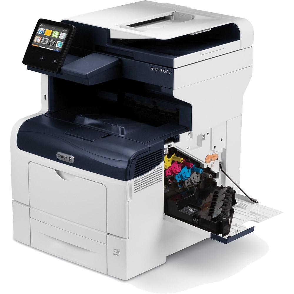 Xerox VersaLink C405DN - 2