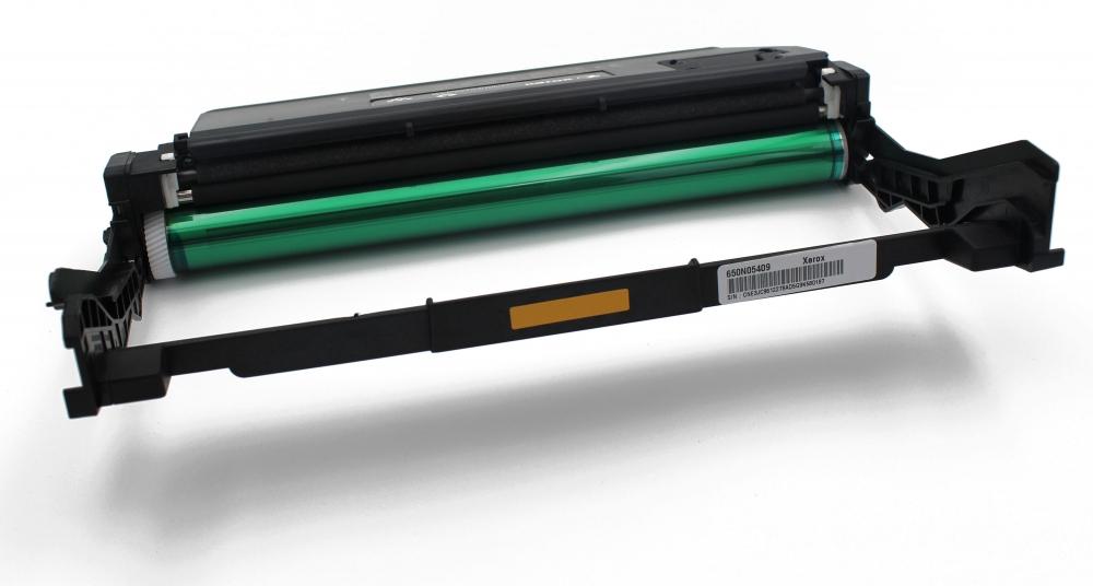 101R00474 Принт-картридж (10К) Xerox Phaser 3052/3260 WC 3215/3225 - 2