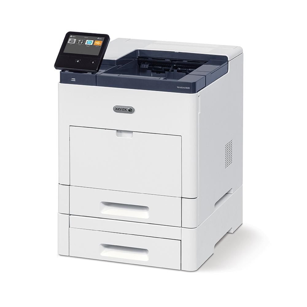 Xerox VersaLink B610DN - 1
