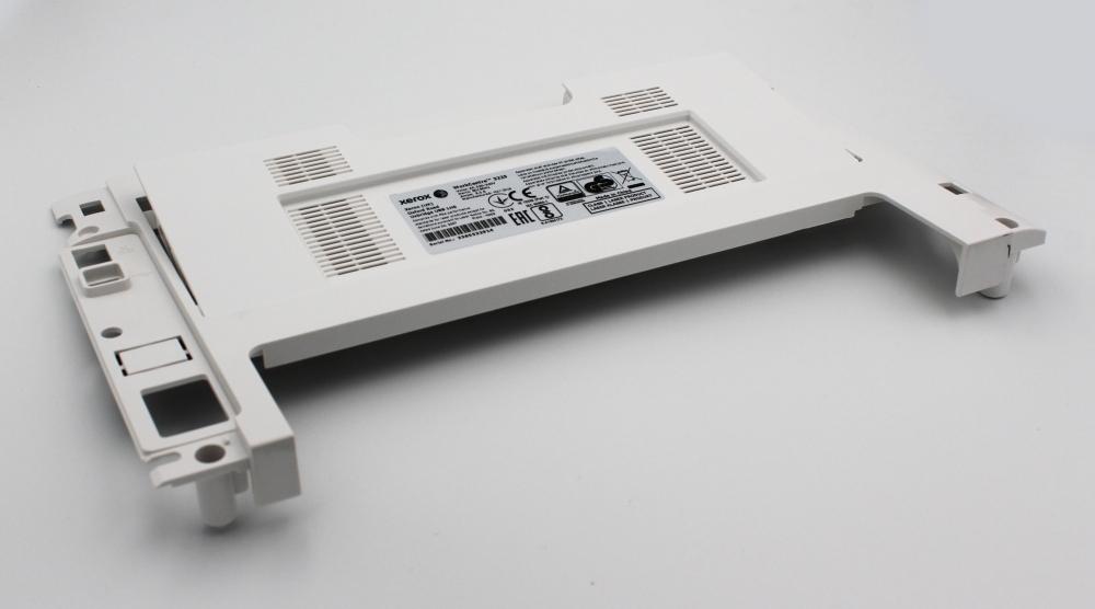 002N03172 Задняя крышка Xerox Phaser 3052/3260 WC 3215/3225 - 1