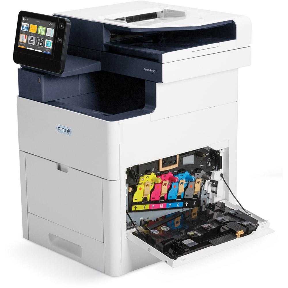 Xerox VersaLink C505S - 2