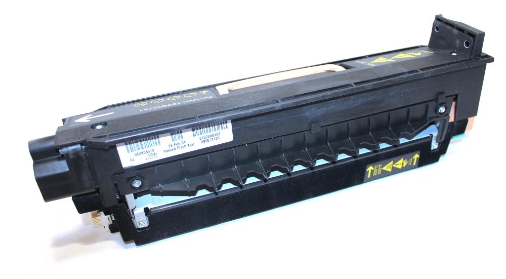 109R00751 Узел фьюзера Xerox WCP 232 - 3