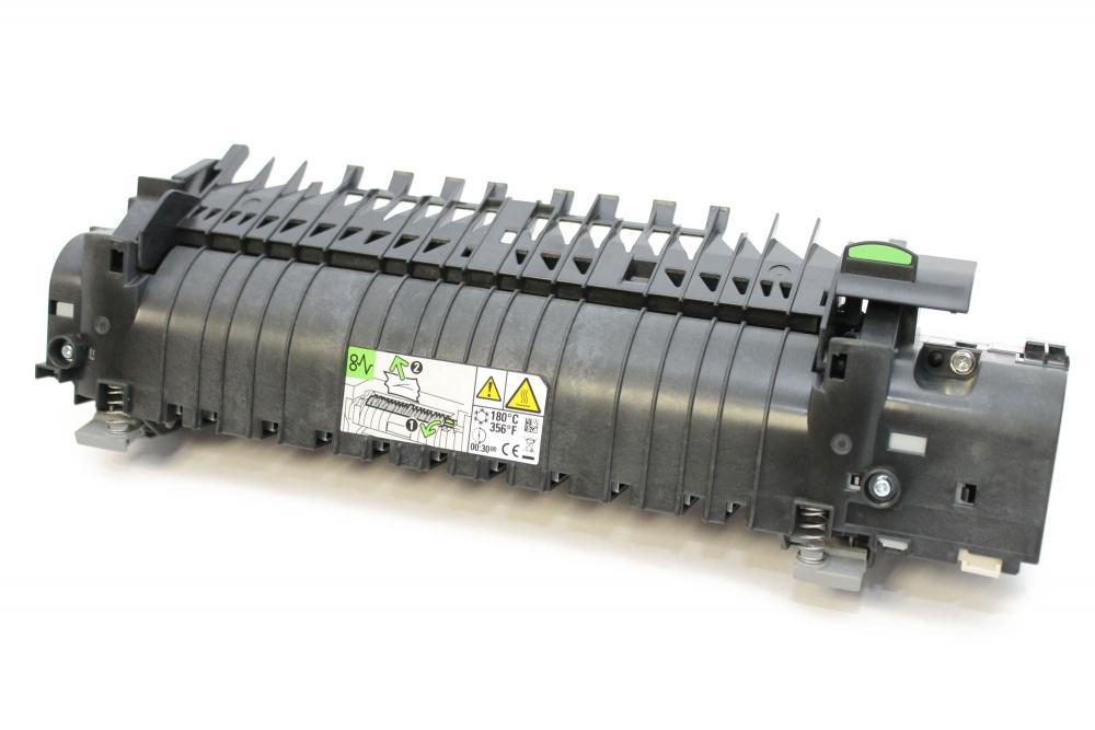 115R00140 Фьюзер 220В Xerox Versalink B600/B605/B610/B615 - 1
