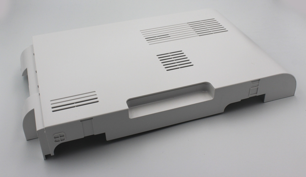 002N03182 Правая крышка Xerox Phaser 3052/3260 WC 3215/3225 - 1
