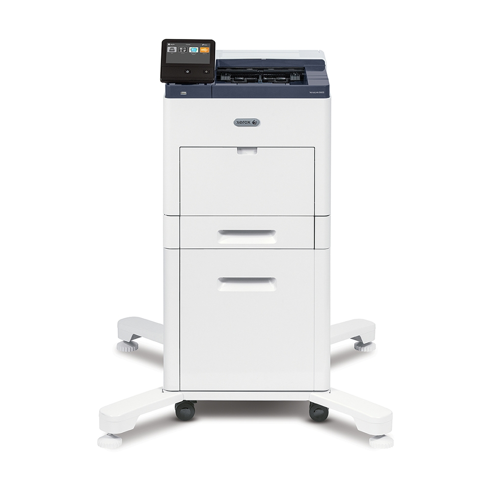 Xerox VersaLink B610DN - 2