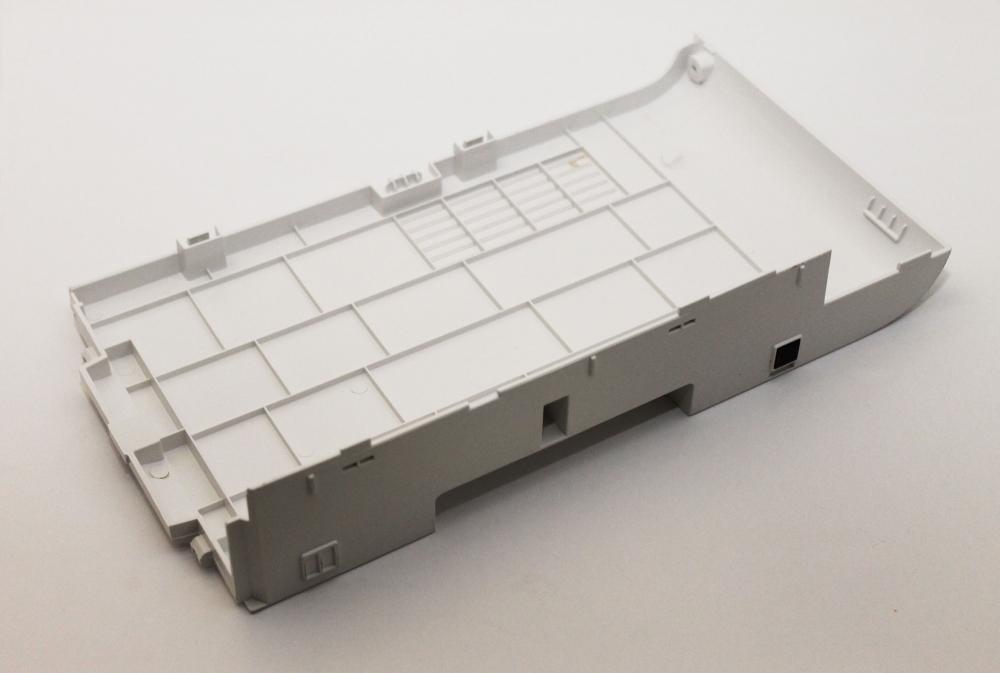 002N03163 Левая крышка Xerox WC 3025 - 1