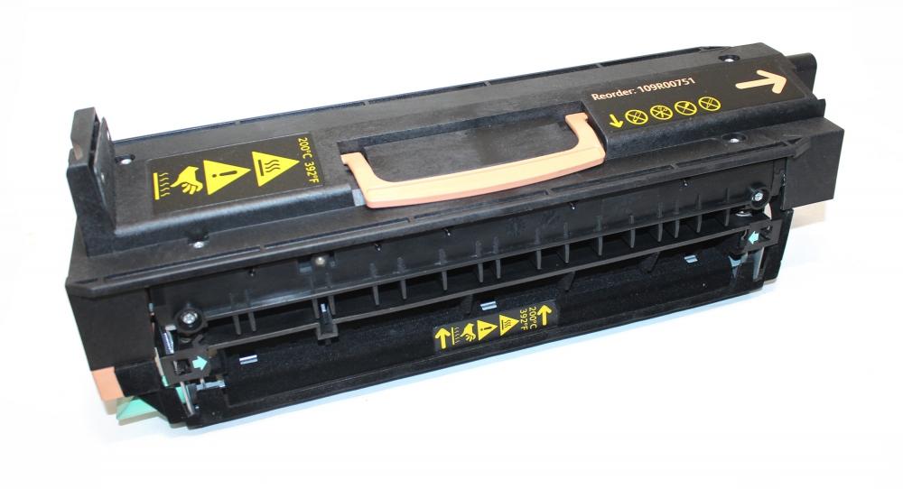 109R00751 Узел фьюзера Xerox WCP 232 - 2
