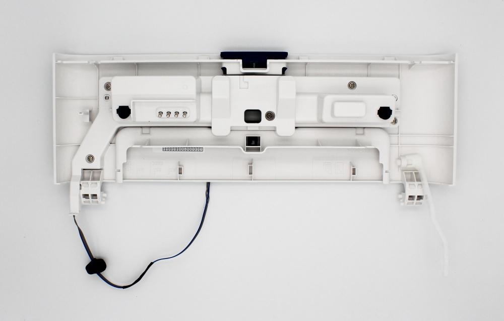 002N03175 Фронтальная крышка Xerox Phaser 3052/3260 WC 3215/3225 - 3