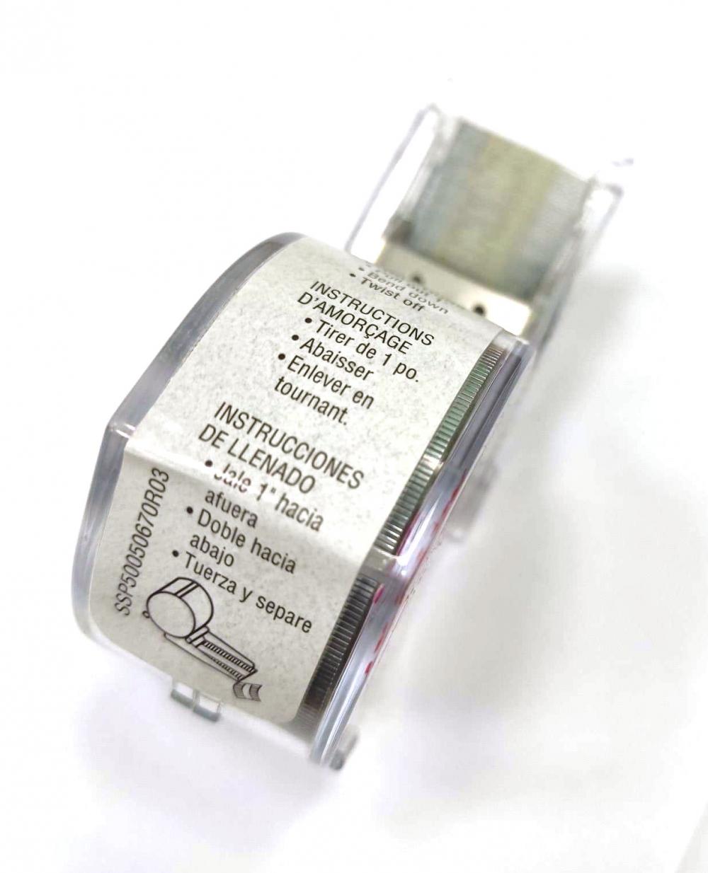 008R03839 Скобы проволочные ASF 100 Xerox 5100/5800/85 5900/95 - 2