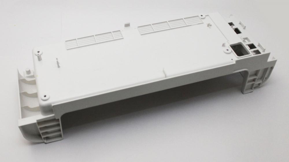 002N03168 Задняя крышка Xerox WC 3025 - 1