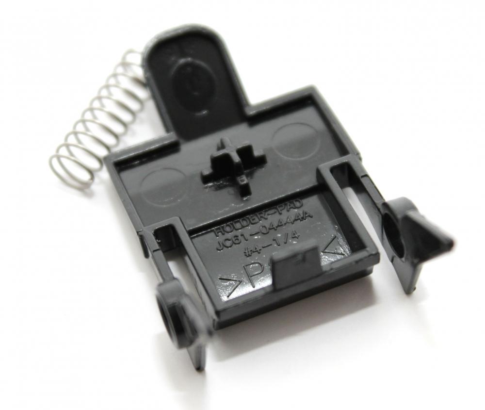 001N00547 Тормозная площадка Xerox Phaser 3020/WC 3025 - 1