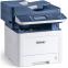 МФУ Xerox WorkCentre 3335DNI - 1